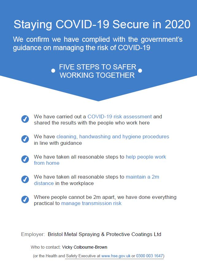 Staying-secure-COVID-19-2020