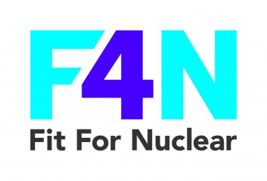 Bristol Metal Spray awarded F4N